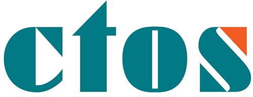 Logo-Ctos